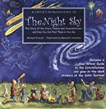 Best the night sky for children Reviews