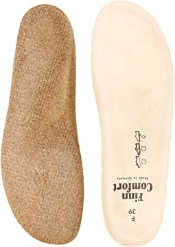 Fashion Line Soft Insole