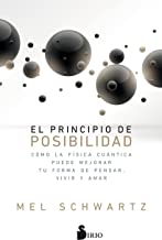 El principio de posibilidad (Spanish Edition)