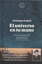 Mejor Libros Sobre El Universo