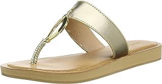 aldo Thong Sandals for Women