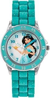 Disney Princess Montres Bracelet PN9008