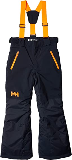 Jr No Limits 2.0 Pants (Big Kids)