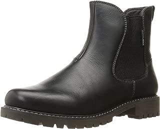 Womens Ida Chelsea Boot