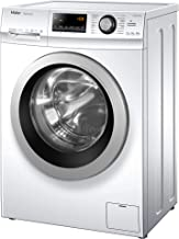 Haier HW100-BP14636 Waschmaschine Frontlader / A / 10 kg / 1400 UpM / Inverter Motor / Vollwasserschutz / ABT