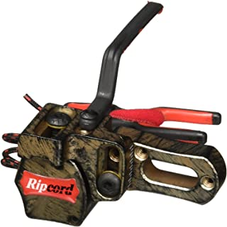 Ripcord Camo Arrow Rest RH