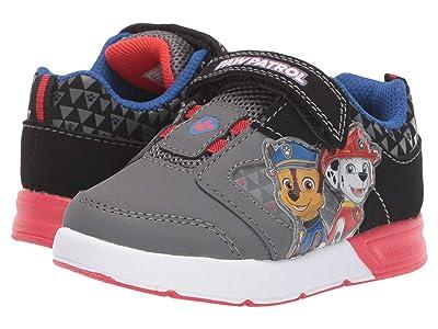 Josmo Kids Paw Patrol Sneaker (Toddler/Little Kid) Boy