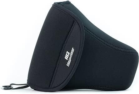 MegaGear   Ultra Light   Neoprene Camera Case  Cover  Bag Protector fo...