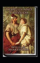 Troilus and Cressida Annotated