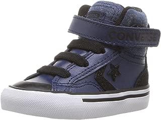 Converse Kids' Pro Blaze Strap High Top Sneaker