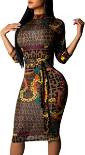 Best sexy african outfits Reviews