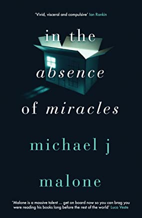 In the Absence of Miracles