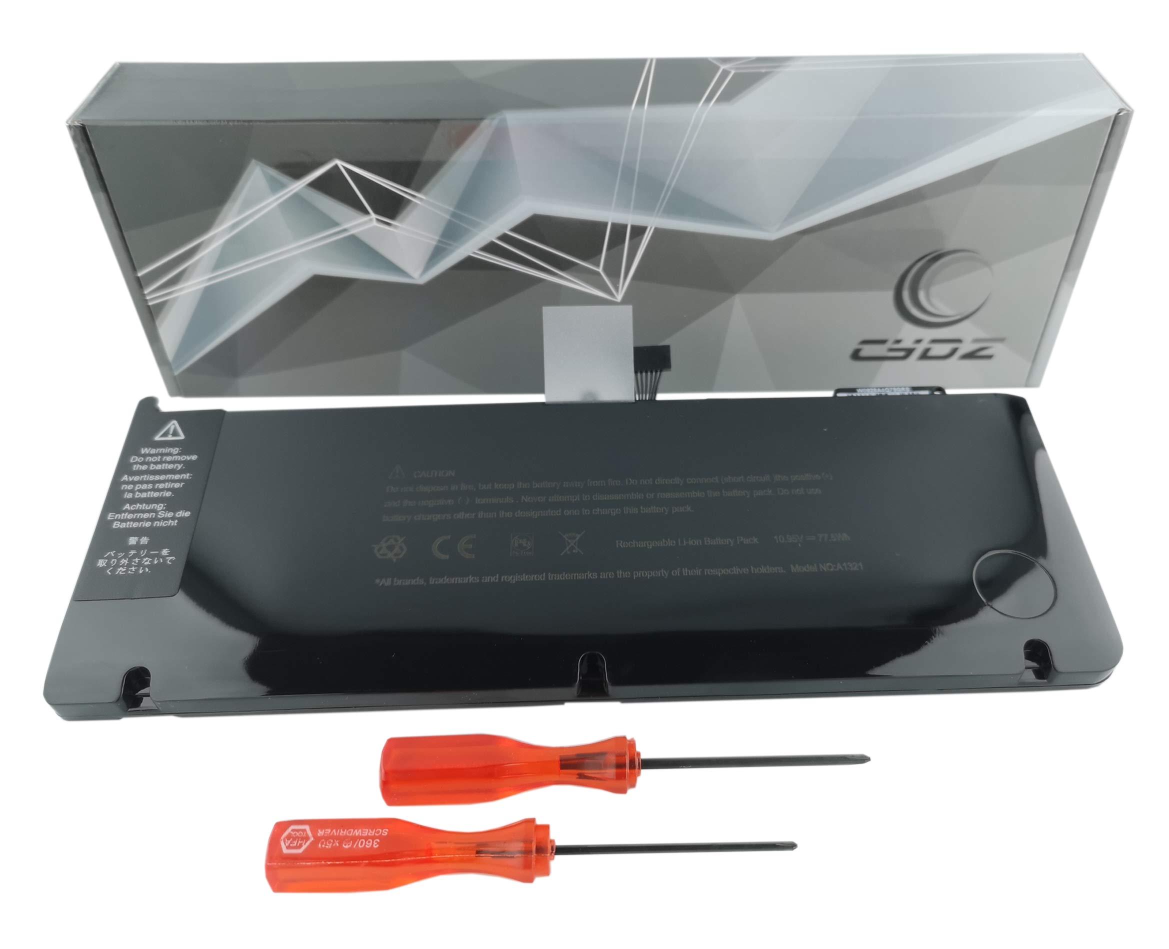 Genérico portátil-Batería SQU-712 SQU-714 EUP-PE1-4-22 batería ...