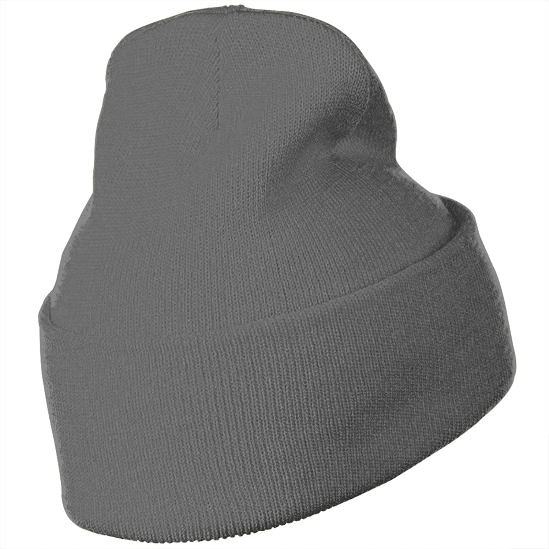FDFAF Stranger Than Fiction Kevin Gates Merch Winter Warm Beanie Knit Hat Cap for Unisex Black