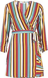 ONLY Kadın Günlük Elbise Milly Dress