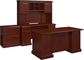 Best bennington collection furniture Reviews