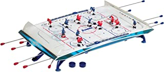 Franklin Sports Rod Hockey Pro