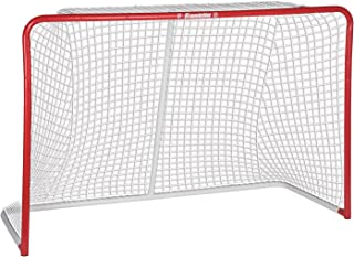 Best road hockey nets Reviews
