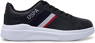 U.S. POLO ASSN. CAMEL 9PR Moda Ayakkabılar Kadın