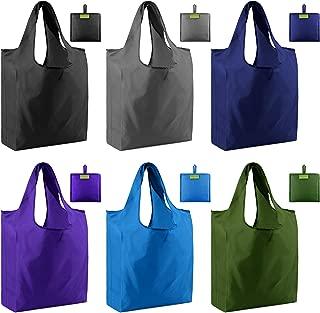 Best ripstop tote bag Reviews