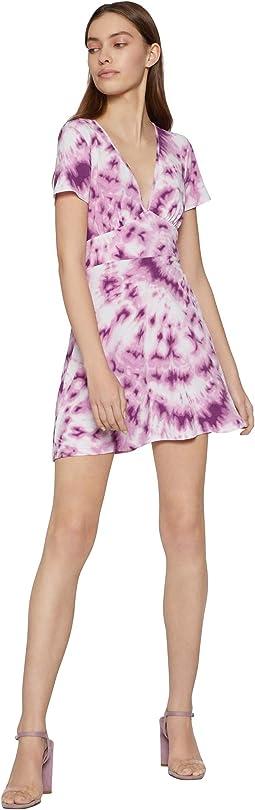 Lavender Herb