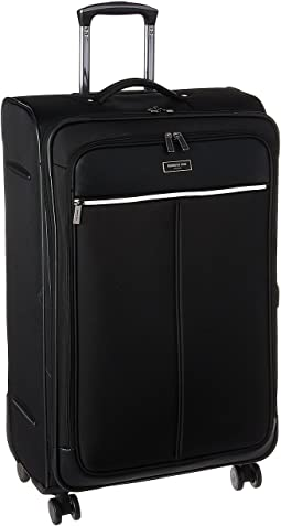 "Kenneth Cole Reaction Class Transit 2.0 - 28"" Expandable 8-Wheel Upright"