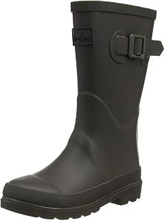 حذاء المطر للأولاد من جولز