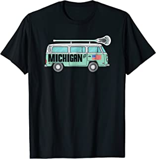 Best michigan state lacrosse apparel Reviews