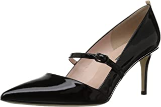 Best sjp shoes mary janes Reviews