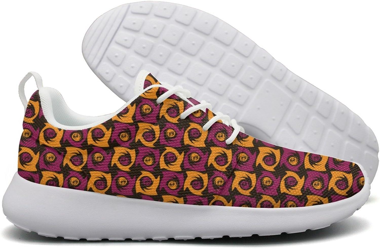 Neutral Tornado Vacuum Women's Cool Design Running shoes