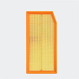 Air Filter A2640940100 For MERCEDES BENZ W205 A205 C205 C200 C300 C257 CLS350 W213 E200 A238 C238 E300 E350 2018-2021