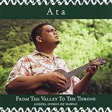 Best hawaiian gospel music Reviews