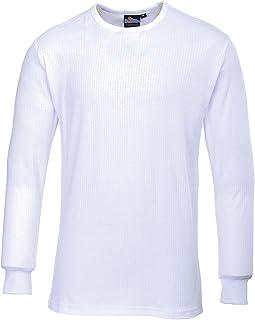 Camisetas Termica Y TopsRopa esCamiseta Amazon wPTXuOikZ