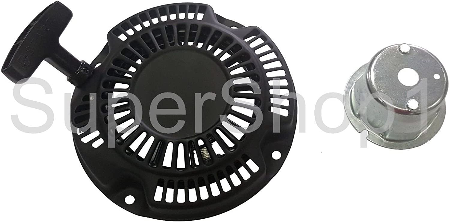 RA Recoil Starter + Cup for Subaru Robin Limited Special Price EX17 Max 78% OFF -Rep EY-20.3 HP 6