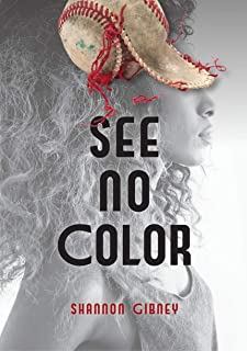 Best see no color Reviews