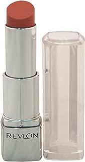 Revlon Ultra HD Lipstick - 865 Magnolia