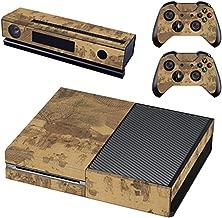 xbox one games price pakistan