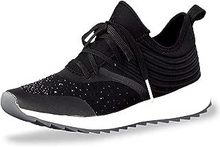 Suchergebnis auf für: Tamaris Fashletics: Schuhe