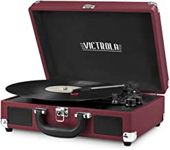 Best good inexpensive record player Reviews
