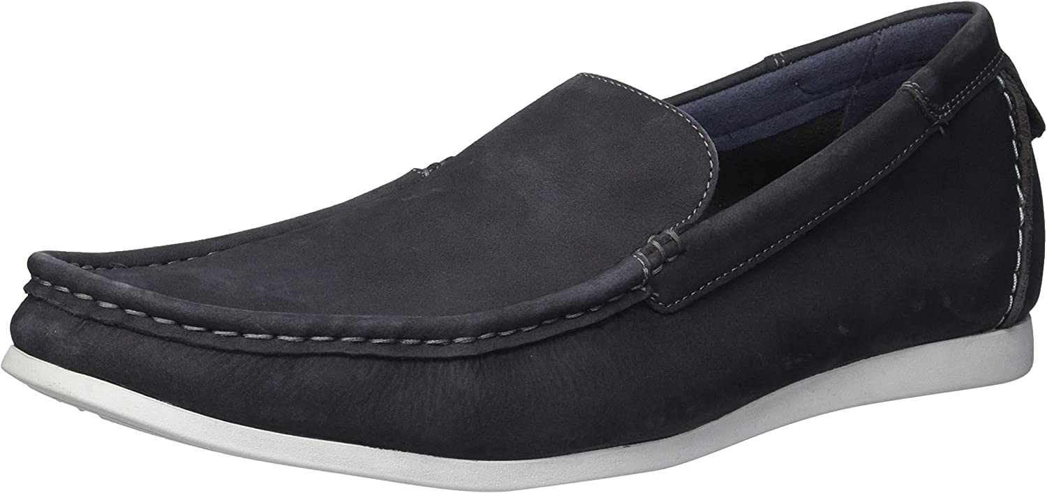 Hush Max 82% OFF Puppies Men's Fashion Casual Max 48% OFF Loafer