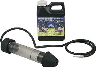 Best cheapest diesel exhaust fluid Reviews