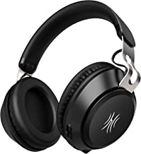 cheap wireless headphones with mic