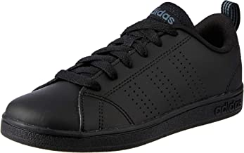 adidas kids' vs advantage clean k running shoes