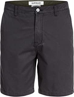 Men's Everyday Chino Walk Short