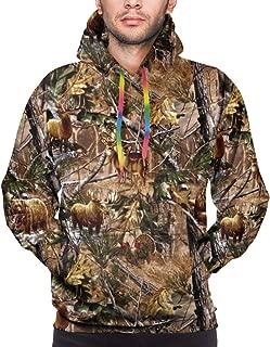duck hunting sweatshirt
