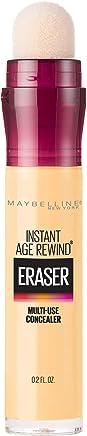 Maybelline New York Instant Age Rewind Eraser Dark Circles Treatment Eye Concealer - 0.2 oz., 150 Neutralizer