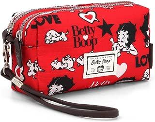Best betty boop accessories uk Reviews