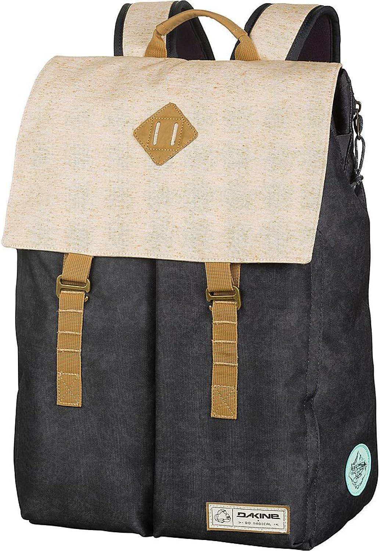 Dakine Women's Greta 24L Backpack, Do Radical, OS