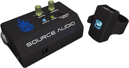 Source Audio SA115 Hot Hand 3 Wireless Adapter