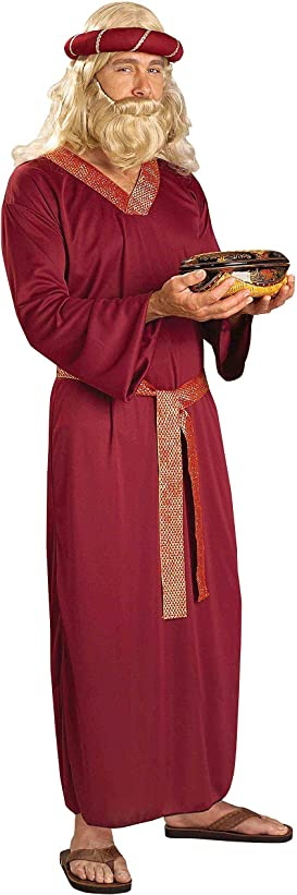 Explore biblical costumes for adults